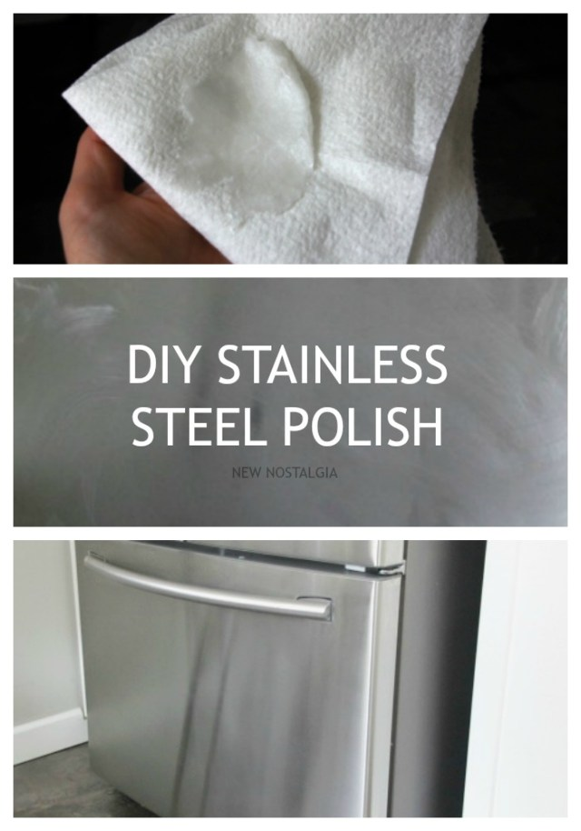 DIY-STAINLESS-STEEL-POLISH-PIN