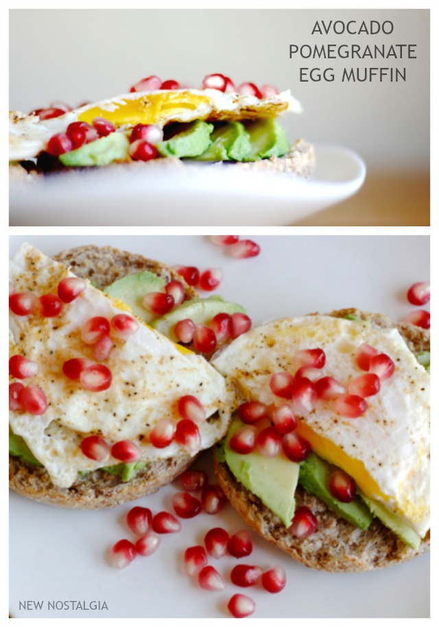avocado-pomegranate-egg-muffin-pin
