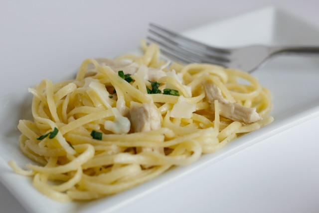 creamy-chicken-alfredo-3