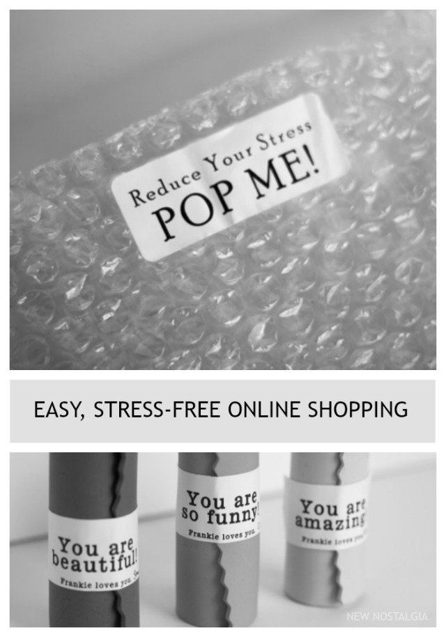 easy-online-shopping
