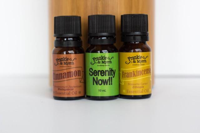 essential-oils-frankie-myrrhh