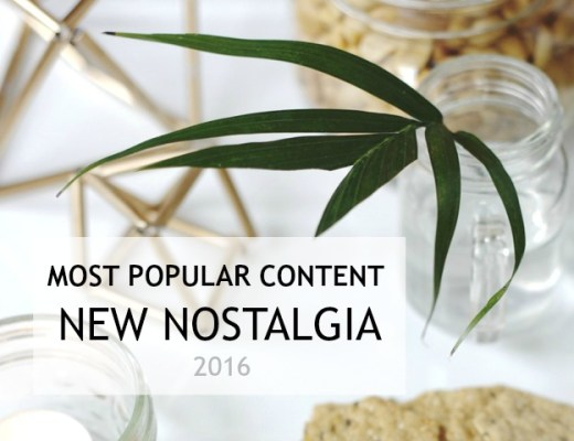 new nostalgia popular posts content