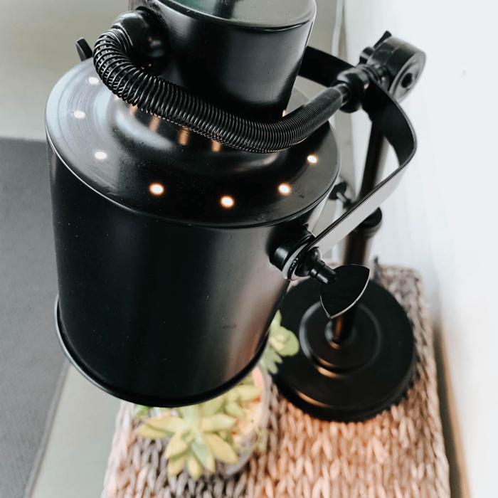 sunroom lamp