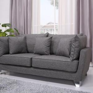 Langdon 3 Seater Sofa