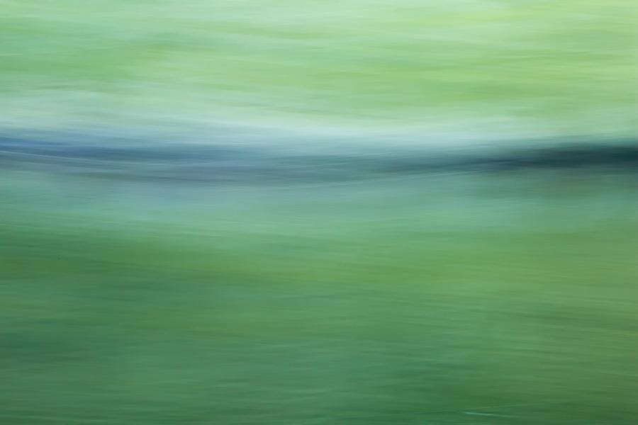 waterline-3
