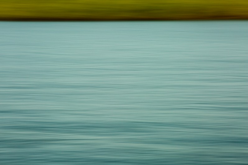 waterline-6