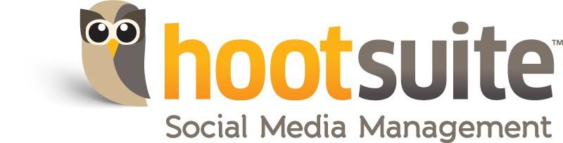 https://i0.wp.com/www.amyporterfield.com/wp-content/uploads/2013/09/hootsuite-socialmediamanagement-logo.jpg