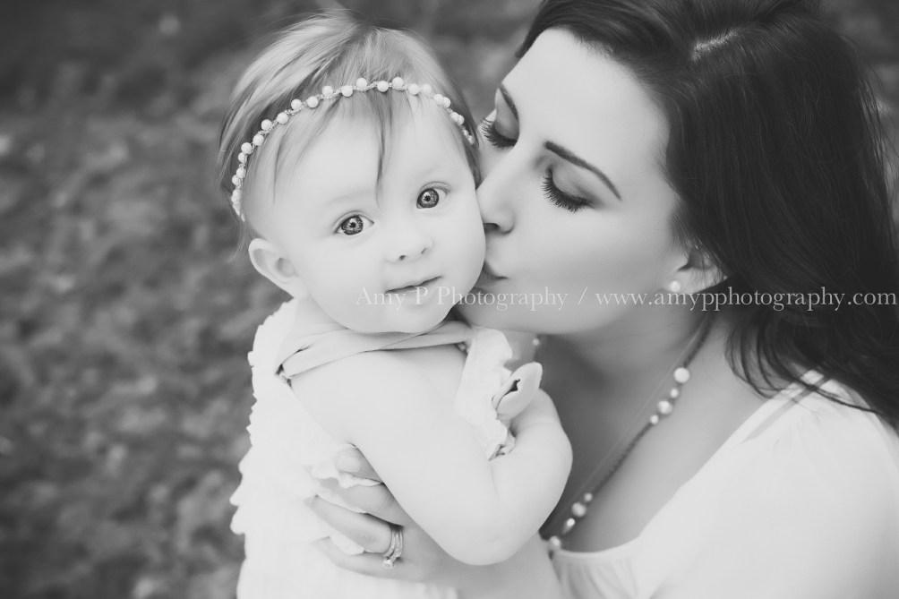 little girl-baby-child-children-kids