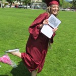 GraduateCollege