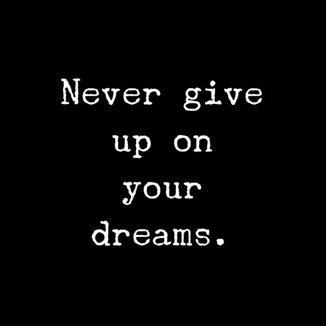Monday Marathon Motivation