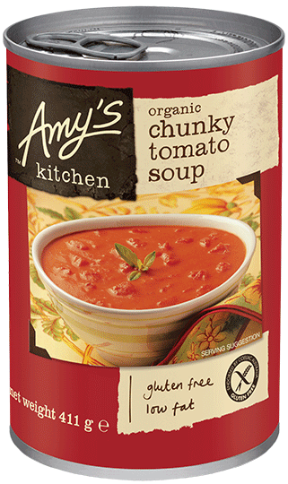 amy's kitchen soup cheap table and chairs amy s australia chunky tomato