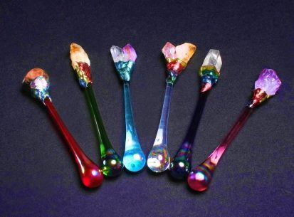 crystal-wands-1