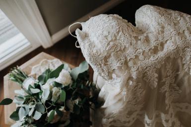 Huron County Wedding Photographer-8