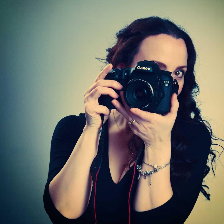 Amy Treasure-Photography