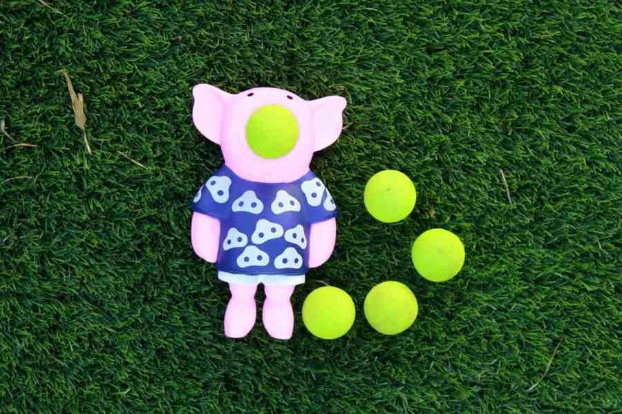 pig popper game