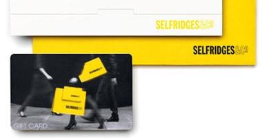 selfridges1