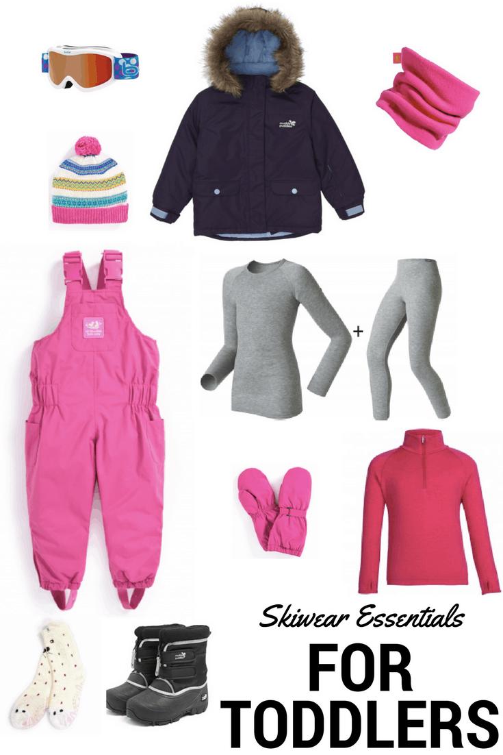 skiwear-essentials-