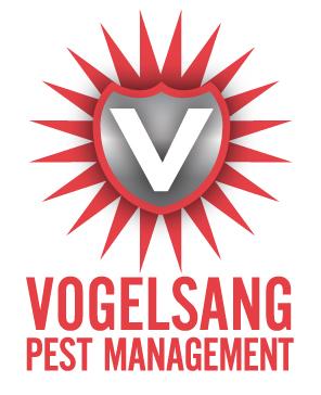 Vogelsang Logo FINAL webportfolio