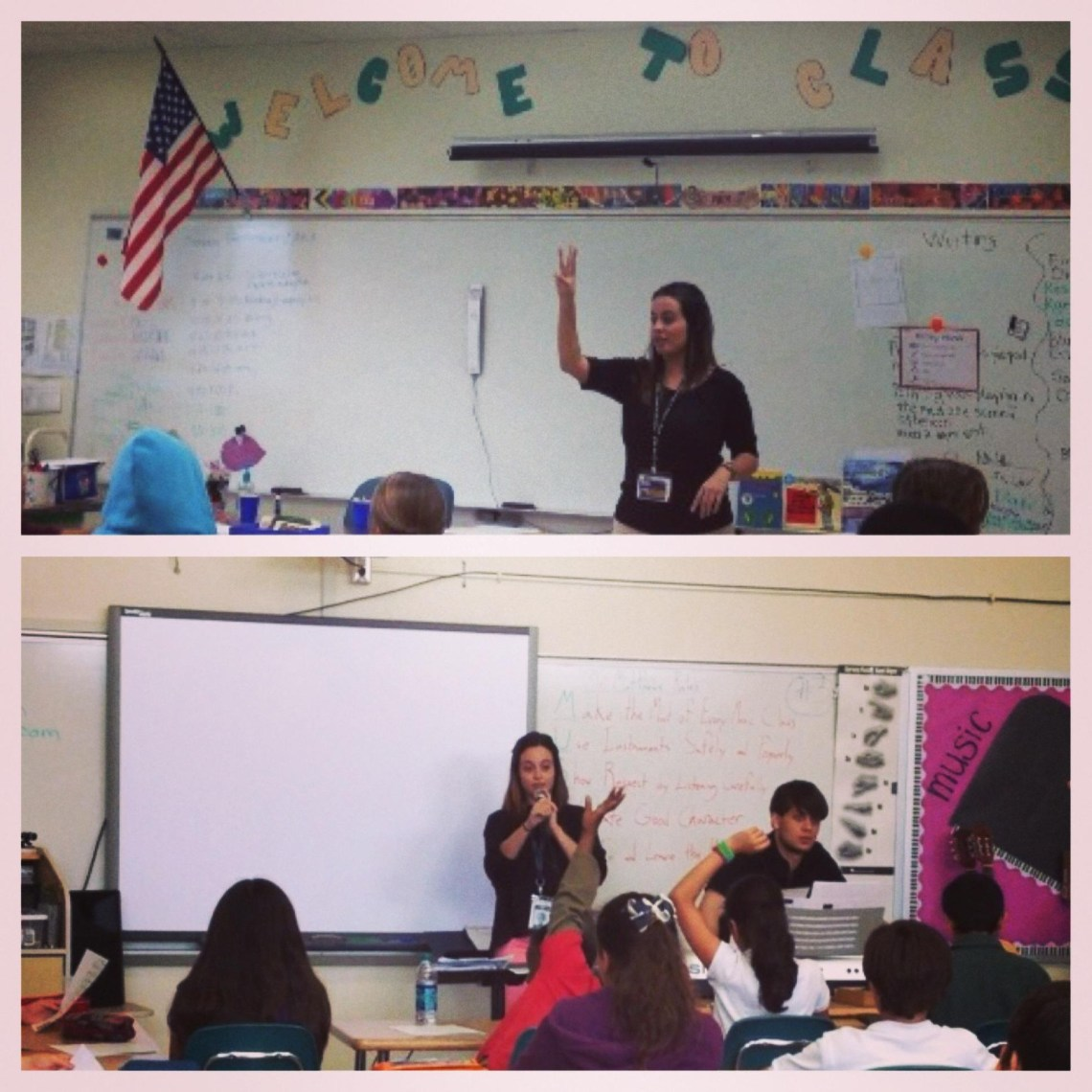 Miami Teacher Educator Tutor