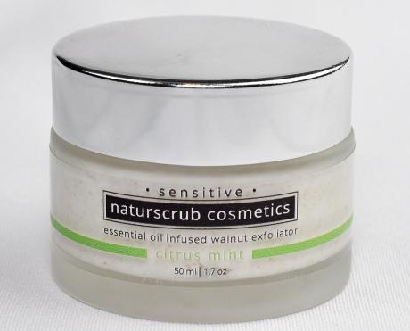Naturscrub Cosmetics