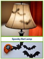 Halloween Decoration Ideas 40