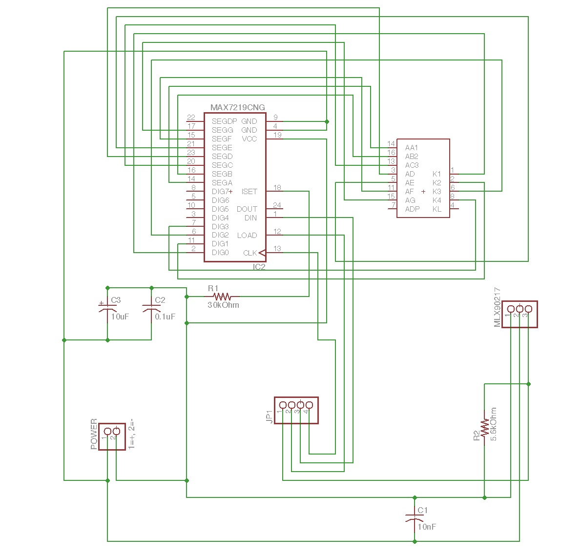 labelled diagram of ph meter 2006 ford f150 wiring rpm for a milling machine attila michael zsaki