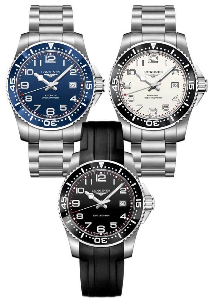 งบ 35K กับ Diver Watch สักเรือน
