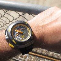 นาฬิกา Solar น่าใช้ไหม