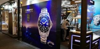 ซื้อนาฬิกาใหม่ ... ต้องดูอะไรบ้าง