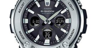 GST-W130 / W330