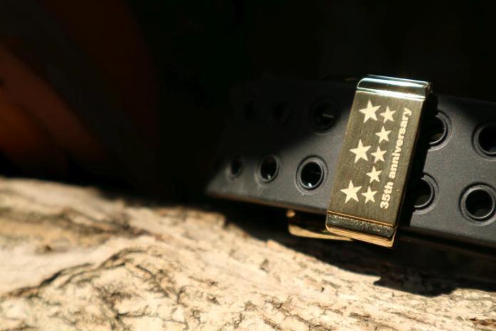 Casio G Shock Frogman GF 8235D 1B 9
