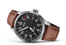 Oris 56th Reno Air Races