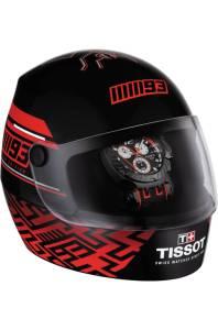 TISSOT T-RACE MARC MARQUEZ 2019