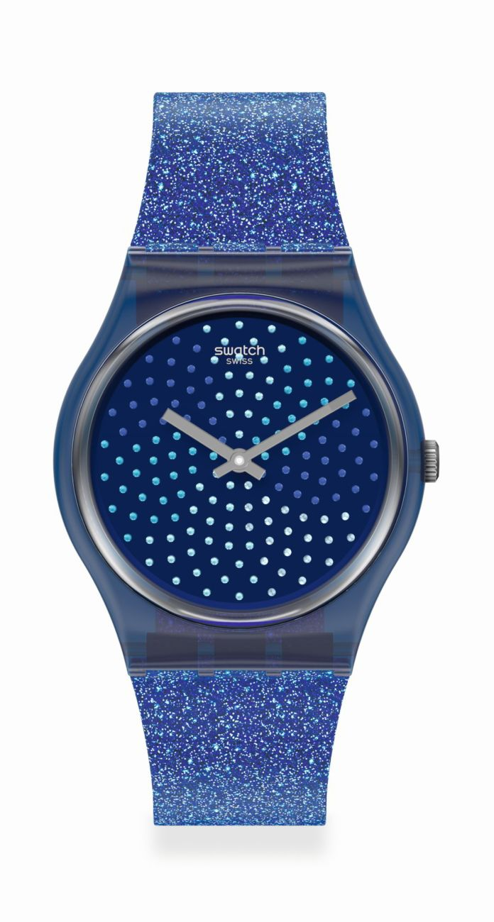 SWATCH HOLIDAY Packshot 005 1