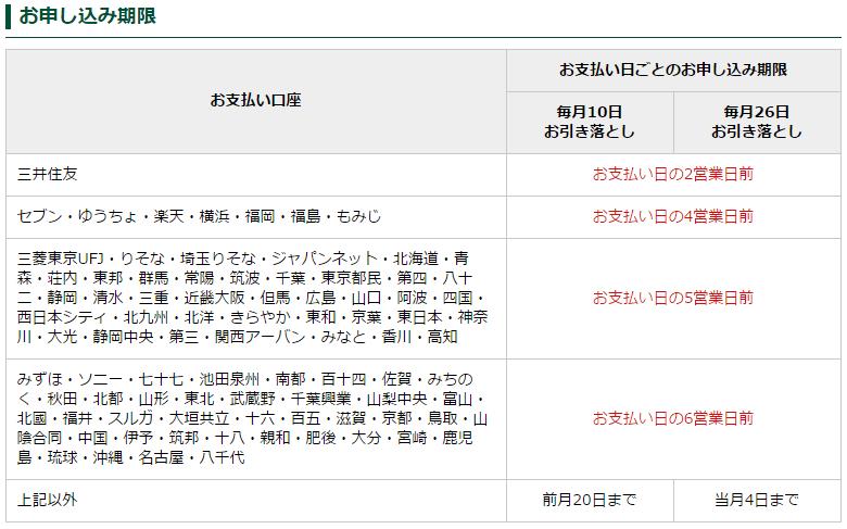 id:jp:20161111005208p:plain