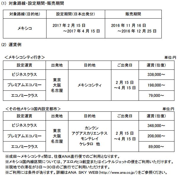 id:jp:20161115205845p:plain