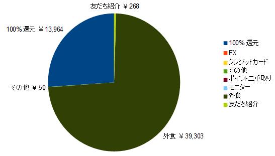 id:jp:20161220001900p:plain