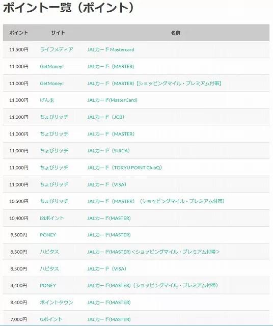 id:jp:20180208232714j:plain