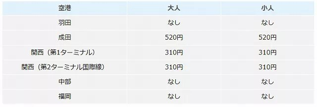 id:jp:20180218234131j:plain