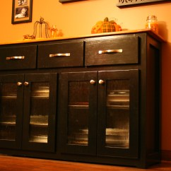 Kitchen Hutch Buffet Sink Grates Ana White Diy Projects
