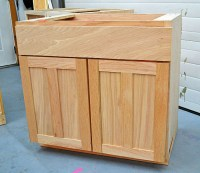 plans for building cabinet doors  furnitureplans