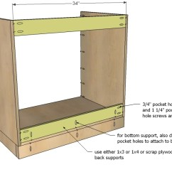 Kitchen Base Cabinet Compost Pots For Diagram Free Wiring You Simple Rh 19 10 16 Datschmeckt De Depth Dimensions Standard