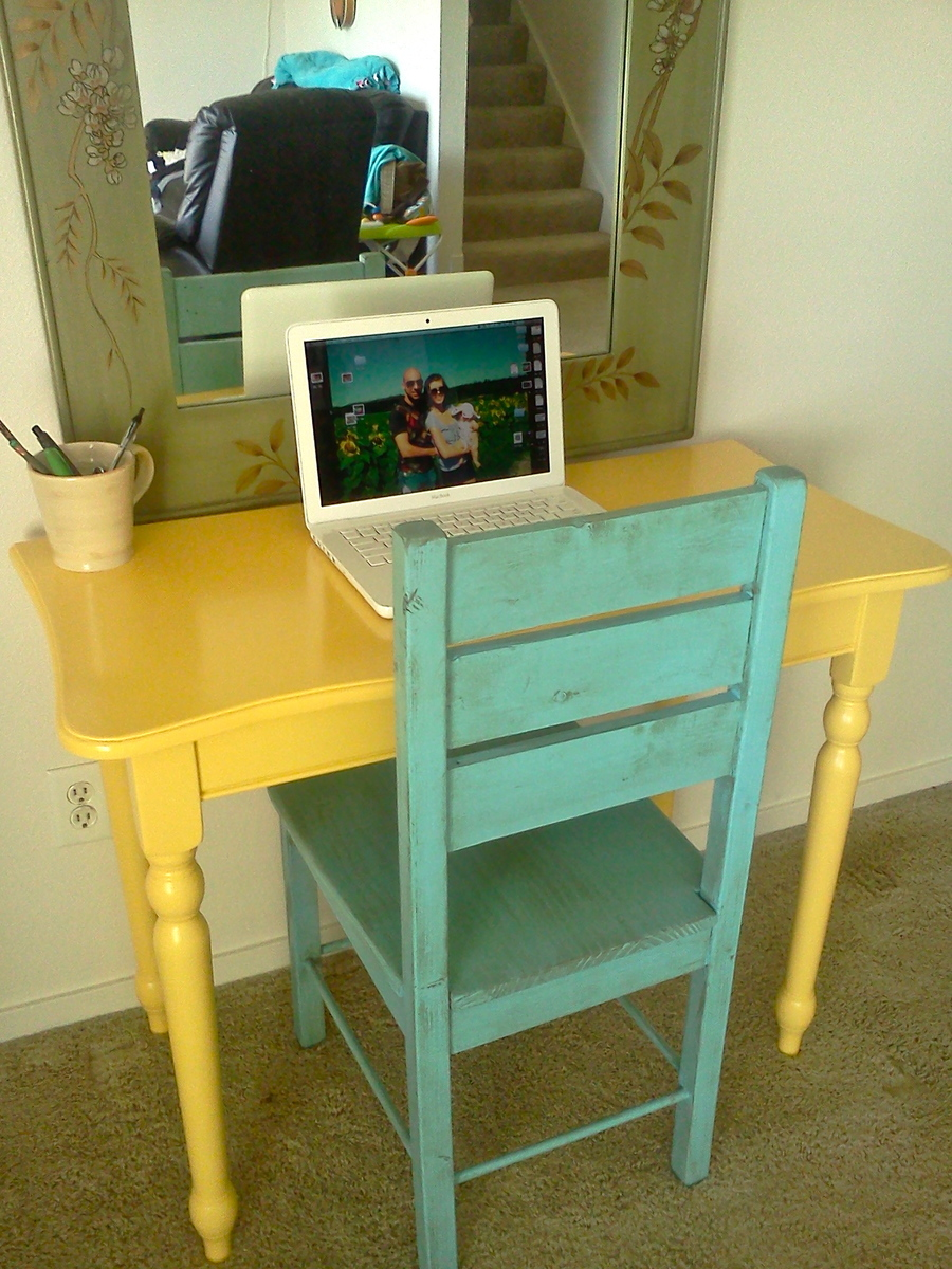desk chair diy bitty baby ana white computer and projects
