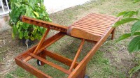 Ana White | Lounge Chair - DIY Projects