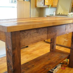 Build Kitchen Island Fan Cover Ana White From Reclaimed Wood Diy Projects