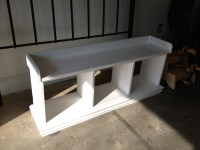 footboard bench footboard bench 28 images white footboard ...