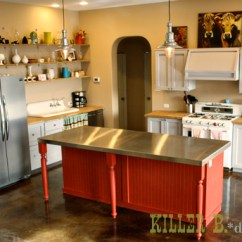 Build Your Own Kitchen Knotty Pine Cabinets For Sale Ana White Face Frame Base Cabinet Carcass Diy Projects How To Plans From Com