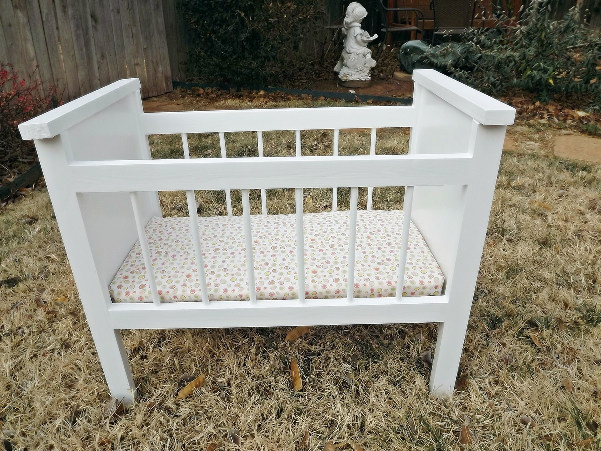 3 in one high chair plans folding chairs bags ana white fancy baby doll crib and diy projects