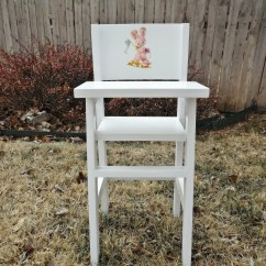 3 In One High Chair Plans Aluminum Lounge Chairs Ana White Fancy Baby Doll Crib And Diy Projects