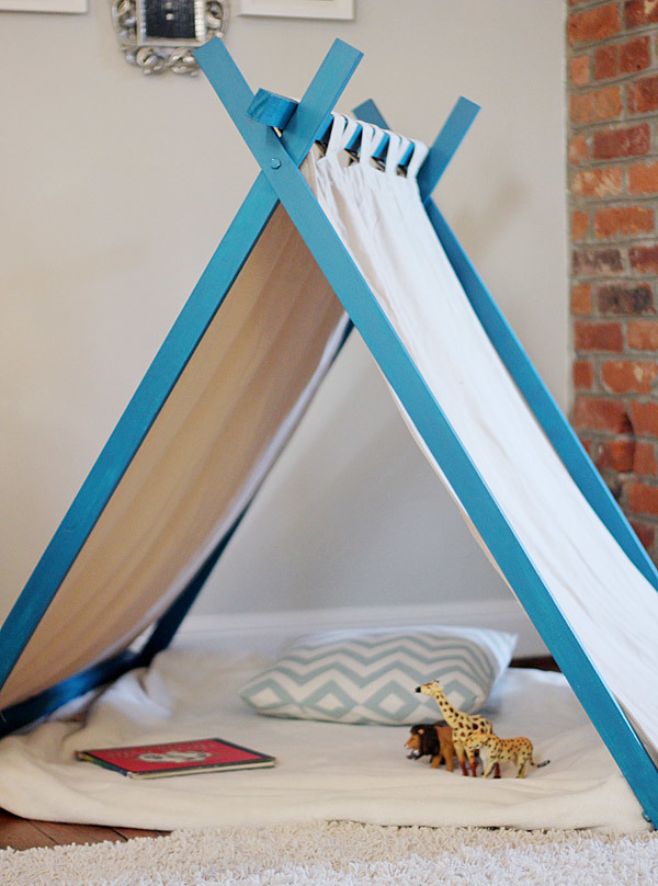 white toddler table and chairs cosco step stool chair yellow ana | foolproof fort - diy projects